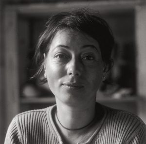 Isabelle COEUR