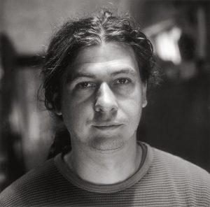 Nicolas ROUSSEAU