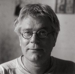 Sven HJORTH-JENSEN