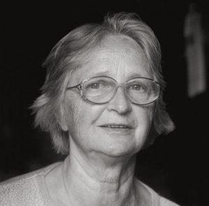 Lulu ROSAY