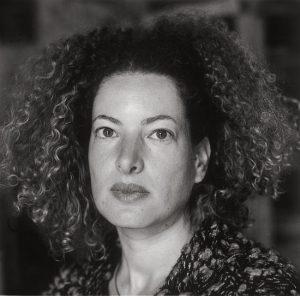 Maya ROUSSEAU-MICENMACHER