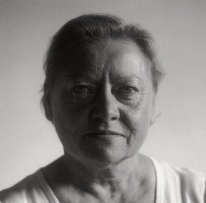 Marie-Jo BRISSON