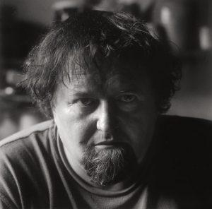 Michel LEPAREUR