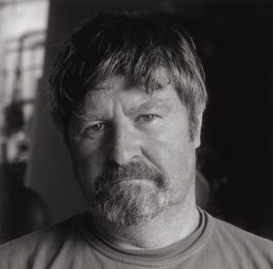 Bernard PRIGENT
