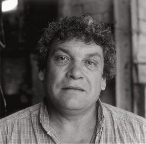Jean-Luc BELLEVILLE