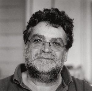 François MARECHAL