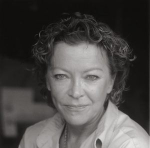 Patricia CALAS-DUFOUR