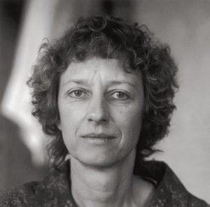 Suzanne DAIGELER