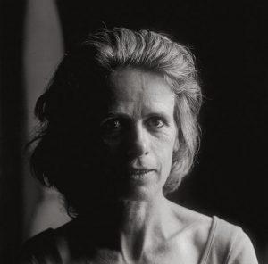 Christine LIMOSINO-FAVRETTO