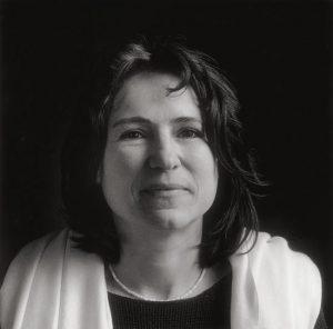 Marianne CARRIVE