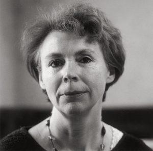 Geneviève GAY