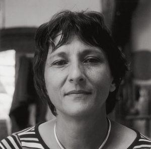 Brigitte MARIONNEAU