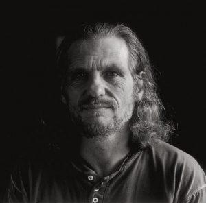 Emmanuel BUCHET